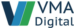 VMA Digital Logo